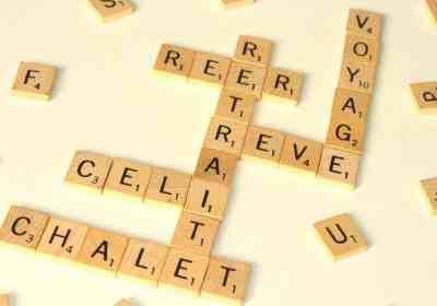 Scrabble, REER, CELI, retraite