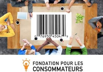 Fondation pour les consommateurs