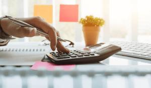 suivi mensuel budget
