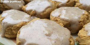 biscuit_citrouille_sans_gluten