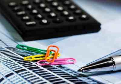 calculatrice budget célibataire