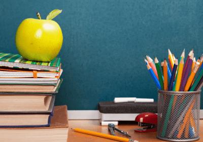 commissions scolaires chèques