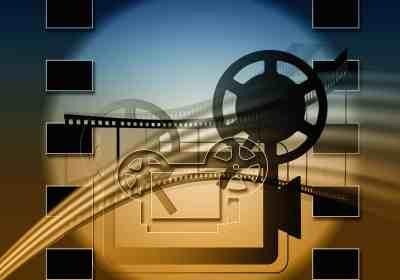 films consommation finances