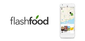 Flashfood