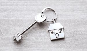 incitatif achat première propriété