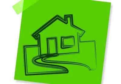 maison-verte
