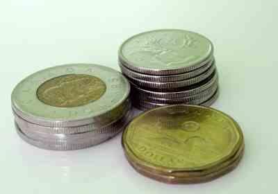 monnaie économies