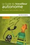 Guide travailleur autonome Jean-Benoit Nadeau