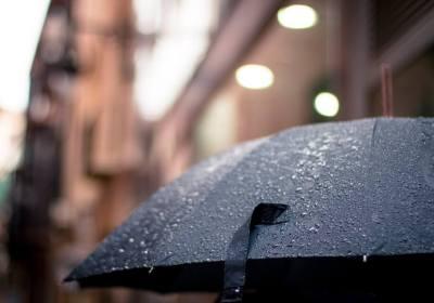 parapluie assurance-vie
