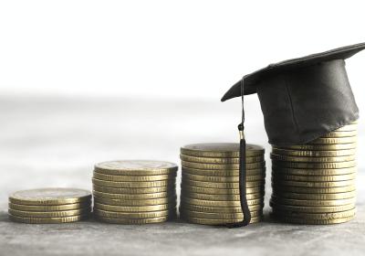 prêts et bourses études