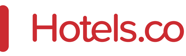 Hotels: $20 off Expedia.com and 10% off Hotels.com and Hotels.ca