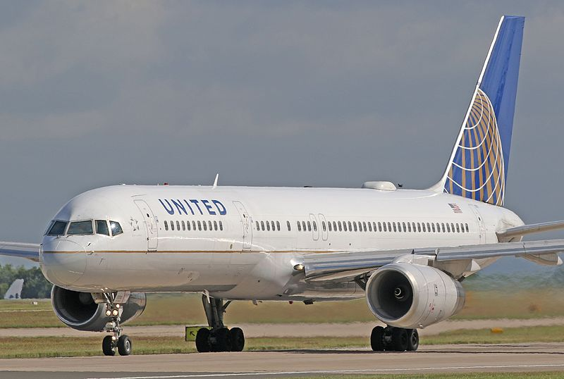 How to Find and Book Hidden Fare Classes on United.com