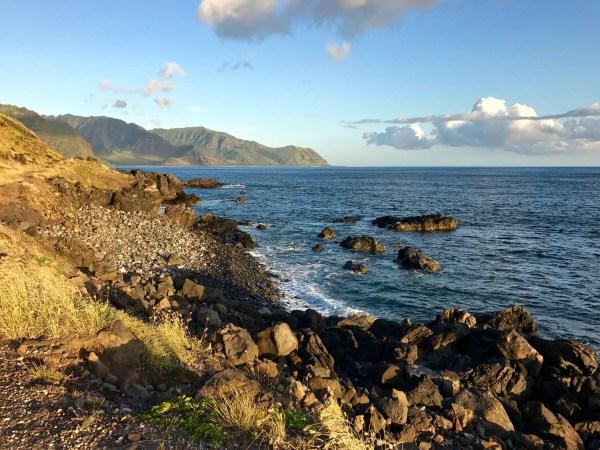 Hawaii Reopening Delayed until October