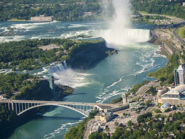 US-Canada Border Closure Extended Again to September 21