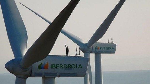 Iberdrola se lanza a por el mercado latinoamericano | Economipedia