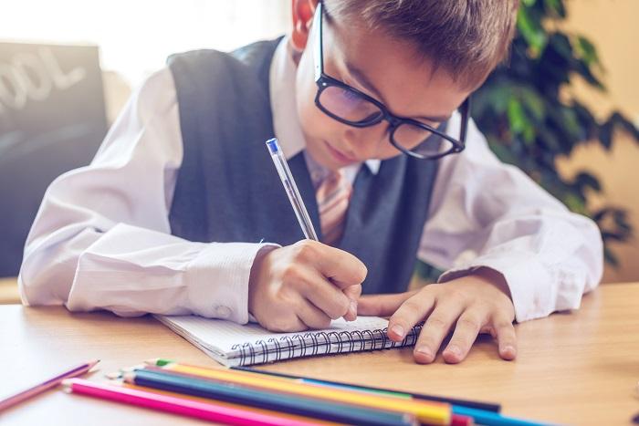 Invertir en educación