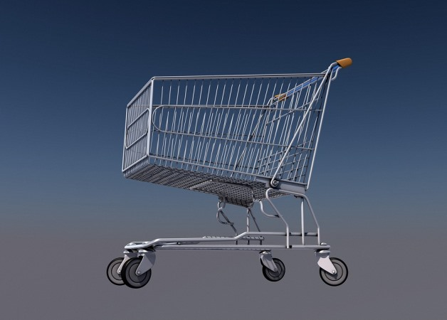 Cum sa economisesti bani la cumparaturi