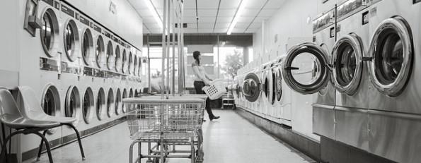 Ce masina de spalat sa cumpar