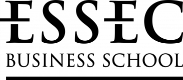 Global MBA at ESSEC Business School