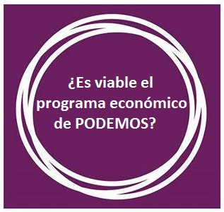 podemos