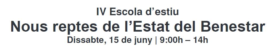 IV ESCOLA