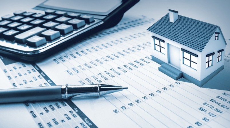 mortgage-calculations