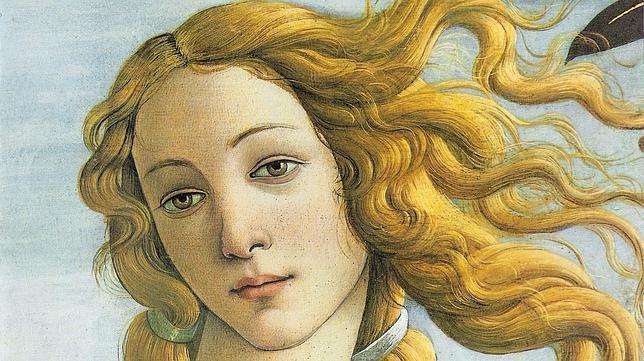 botticelli-venus-cuadro--644x362