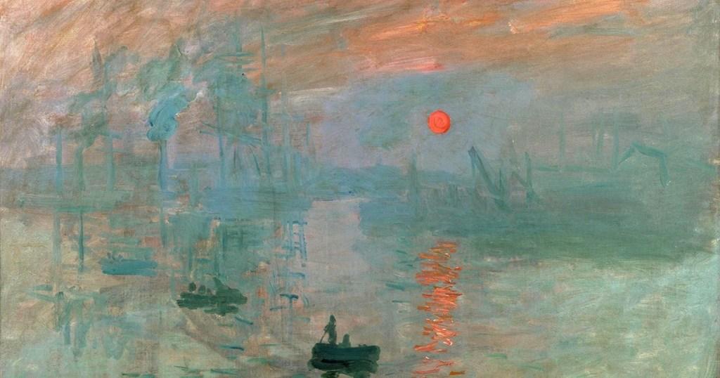 Monet-Impresión-sol-naciente-1873-miniatura