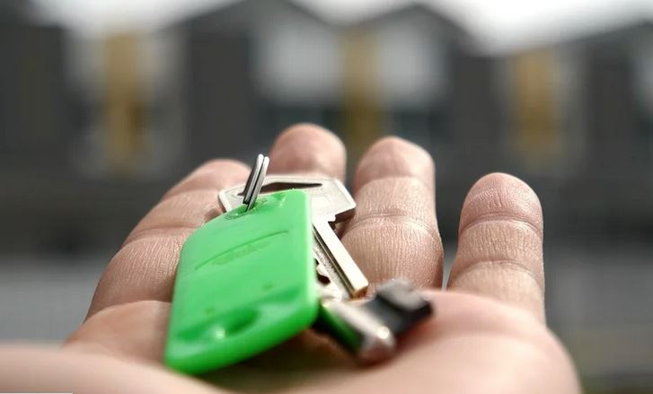 alquiler-vivienda2