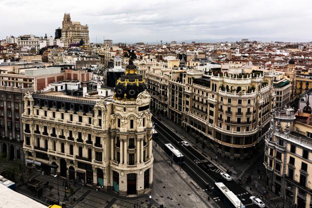 panoramic-aerial-view-gran-via-madrid-capital-spain-europe_22736-1841