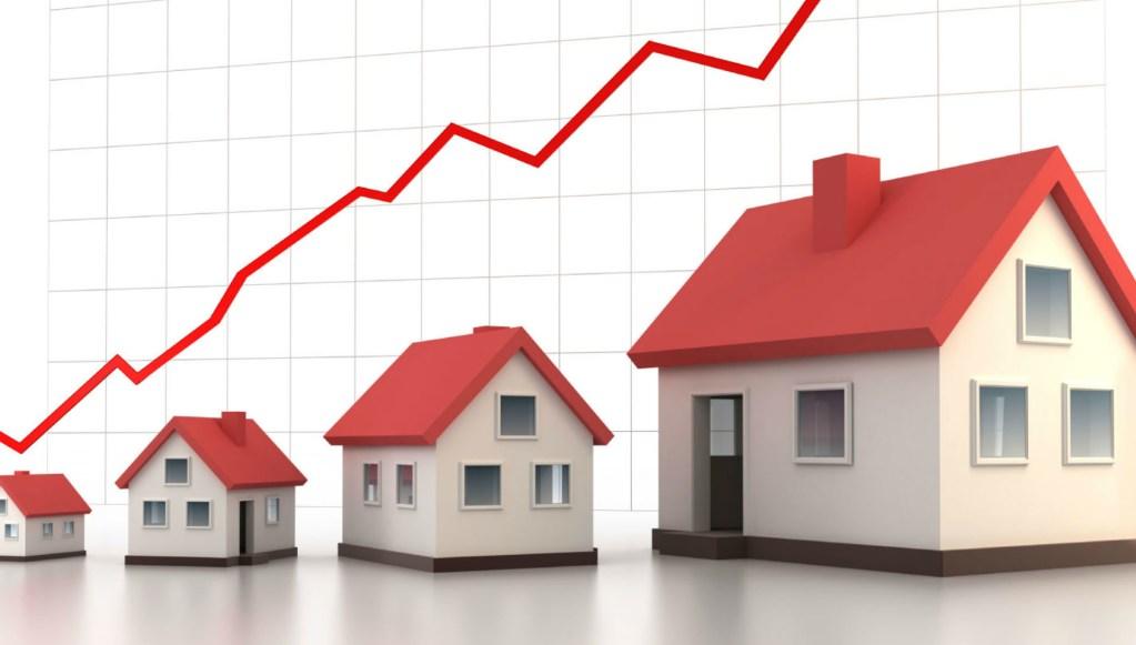 oirealtor-noticias-inmobiliarias-venta-de-viviendas-portada