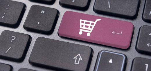 Интернет-магазины - серьёзная экономия