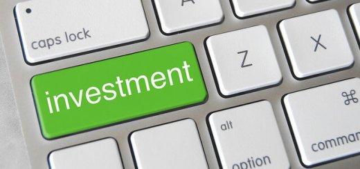 Как правильно считать инвестиции
