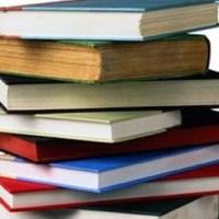 Τα βιβλία του Ο.Ε.Δ.Β. σε μορφή .DOC