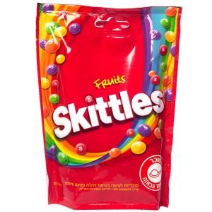 Skittles - Fruits - Kosher