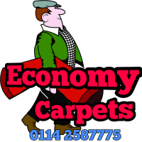 Carpet Roles Uk Ltd