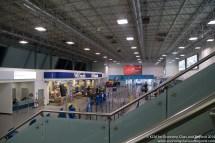 Book Danno Birmingham Airport Ryanair Fr693