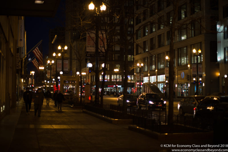 Canon 50mm f1.2 test - Image, Economy class and beyond