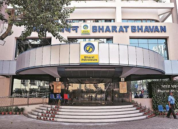 BPCL may sell some stake in IGL, Petronet to shed promoter status
