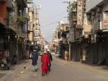 Indian-economy-growth
