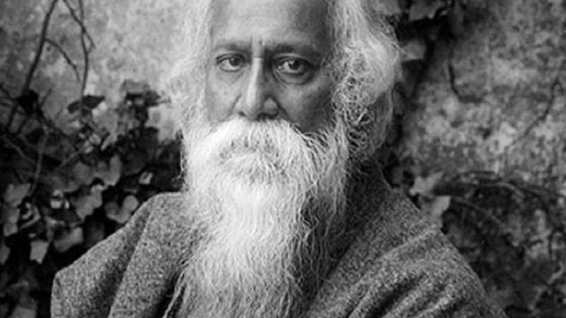 Rabindranath Tagore birth anniversary: The great voice of India's cultural heritage and rich legacy