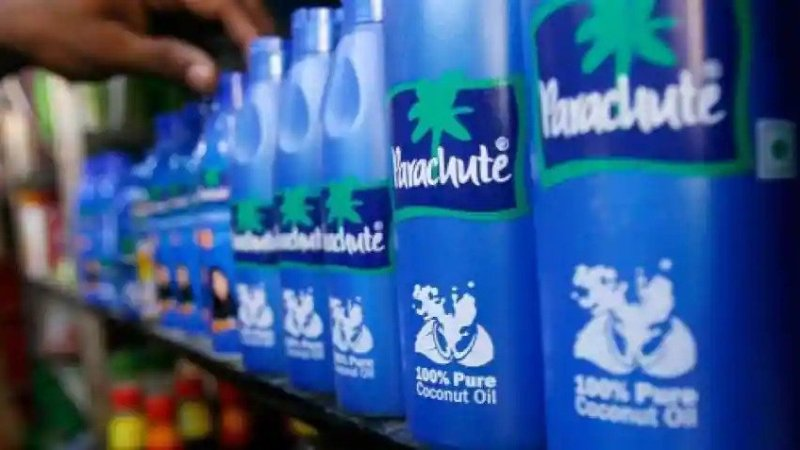 Marico hits 52-week high on back of strong Q4 results – check JP Morgan, Macquarie target here