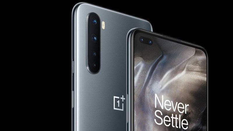OnePlus Nord CE 5G will launch in India on 10 June, confirms the company CEO
