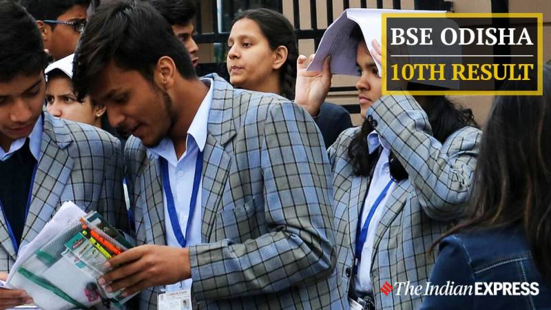 BSE Odisha Board 10th Result 2021 today: When and where to check HSC marks