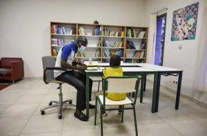 Child_labour_day