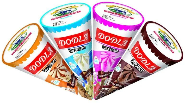 Dodla Dairy share price gains 15% to ends at Rs 609 on listing day