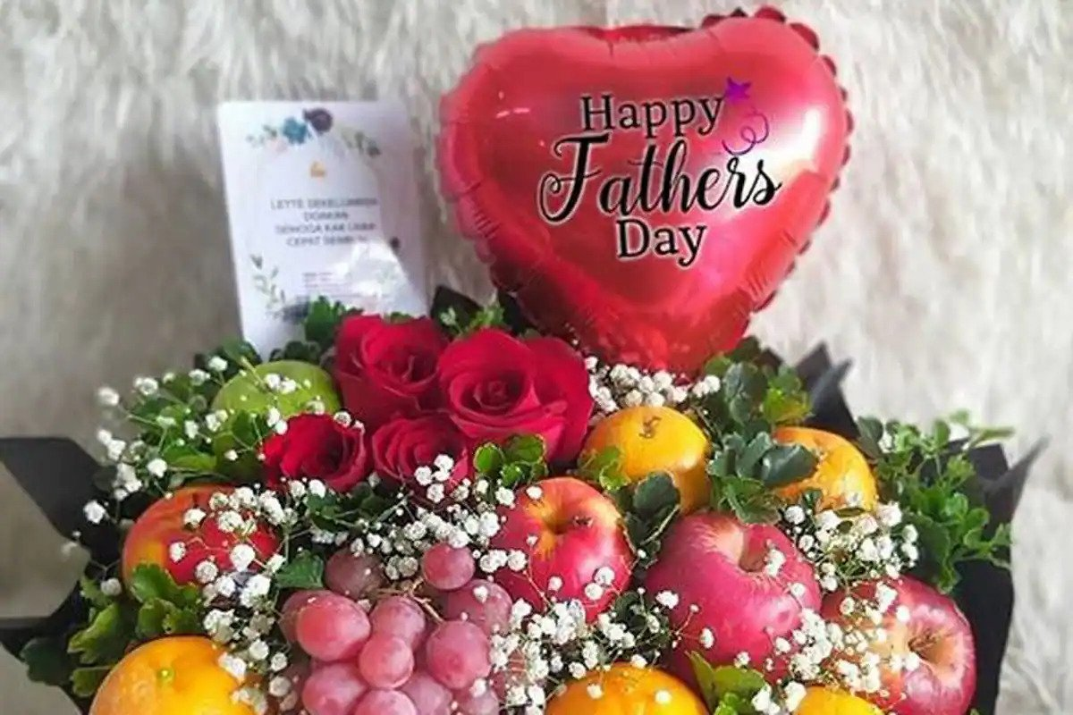 Father's Day 2021: Date, History And Importance of This Special Day