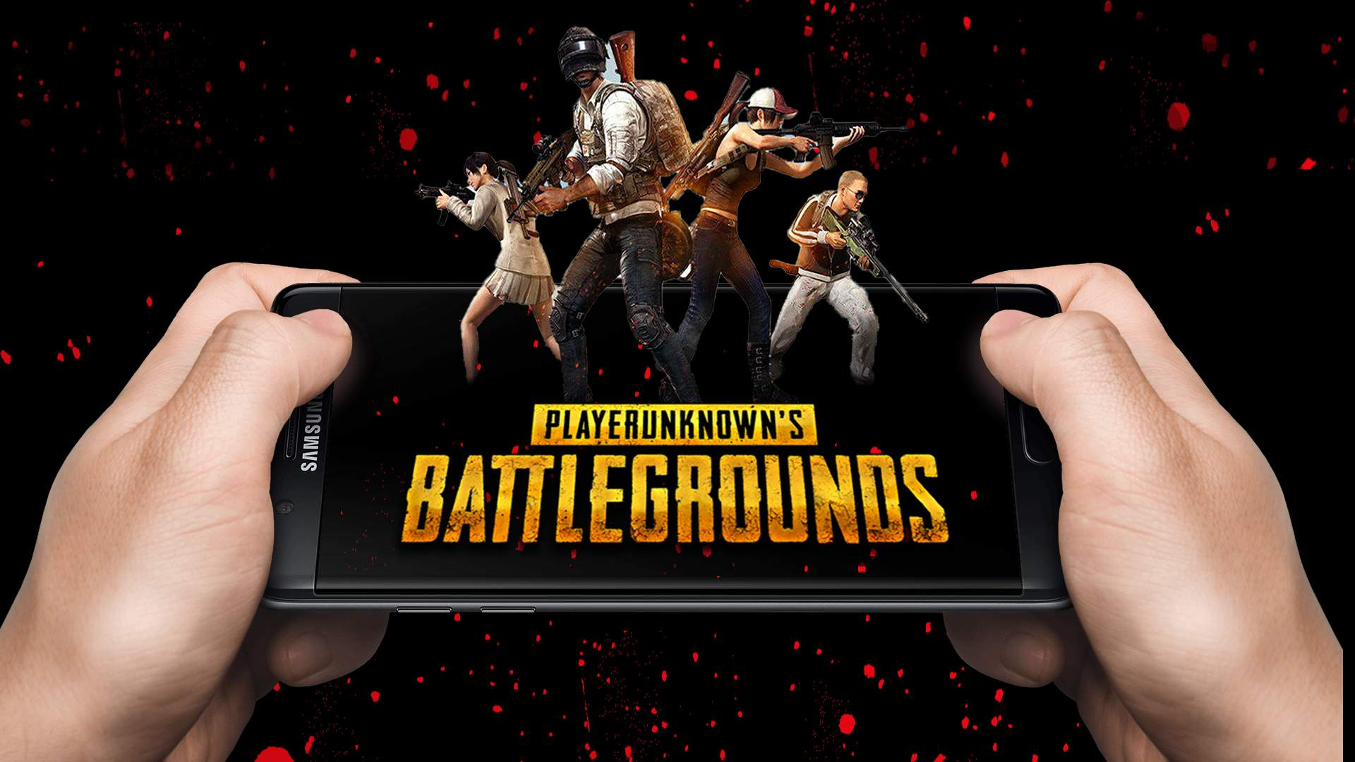 Battlegrounds Mobile India: Over 20M pre-registration of PUBG reboot in 2 weeks