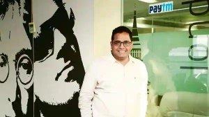 Paytm-CEO-Vijay-Shekhar-Sharma