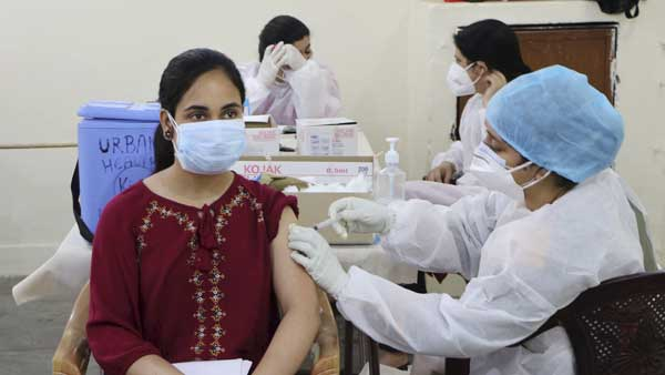 How to download COVID vaccine certificate online using CoWIN, Aarogya Setu, Digilocker, Umang app
